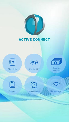 Active Connect