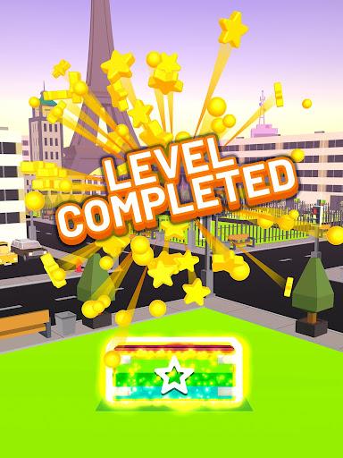 Brick Merge 3D 1.2 screenshots 18