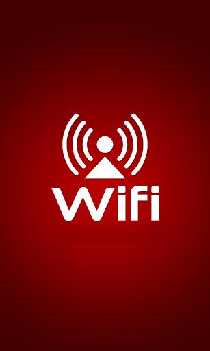 Wifi Password Pro