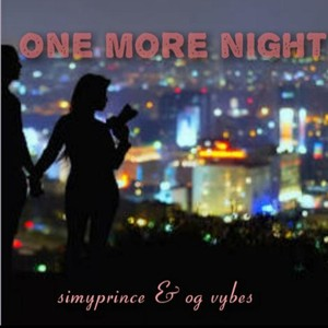 One More Night Upload Your Music Free