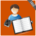 Student Budget Planner icon