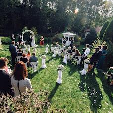 Wedding photographer Ivan Kuncevich (IvanSF). Photo of 22.03.2017