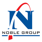 Noble Group Egypt UPVC Windows