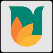 Ujjivan Mobile Banking
