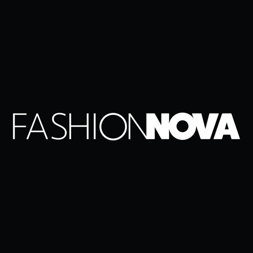 Fashion Nova file APK for Gaming PC/PS3/PS4 Smart TV