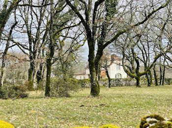 maison à Marcilhac-sur-Célé (46)