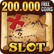 Treasure VIP Casino Slot