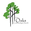 The Oaks Community Church icon