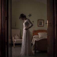 Wedding photographer Rafael Cordova (RafaelCordova). Photo of 21.06.2016