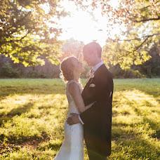 Wedding photographer Jamie Blaze (jamieblaze). Photo of 05.03.2018