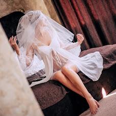 Wedding photographer Bogdan Konchak (bogdan2503). Photo of 13.01.2018