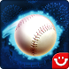 Homerun Battle FREE