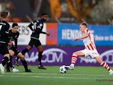 OFFICIEEL: Belgische middenvelder zoekt zijn voetbalheil in Litouwen