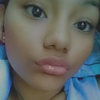 Foto de perfil de mirly29