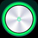 Flashlight LED - Universe icon