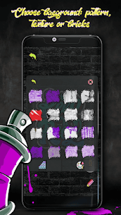Download Spray Painting - Graffiti Art Maker For PC Windows and Mac apk screenshot 5