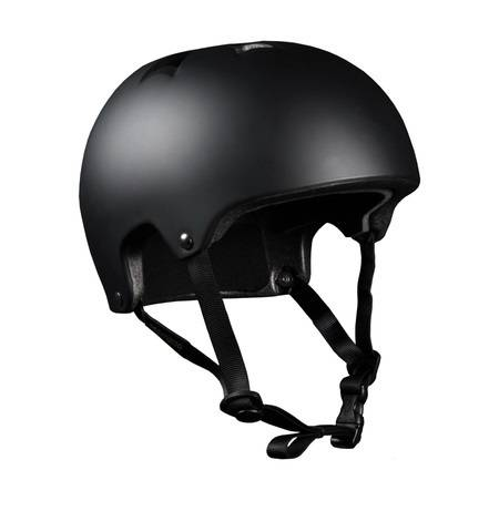 helm Harsh - skatehelm HX1