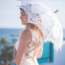Wedding photographer Jose Felix Rodriguez (josefelixrodr). Photo of 06.03.2018