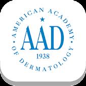 Dermatology A-Z