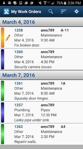 Yardi Maintenance Mobile - Apps on Google Play