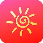TiTi Live icon