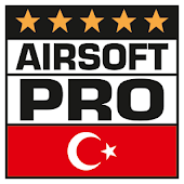 Airsoft Pro