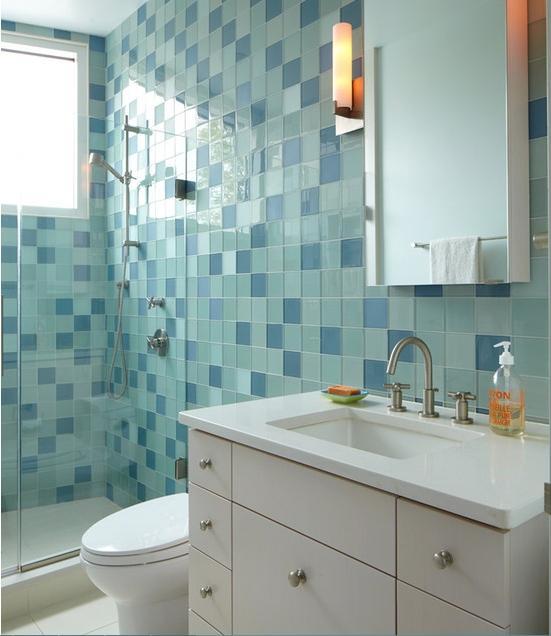 Bathroom tile ideas android apps on google play for Play 1 bathroom