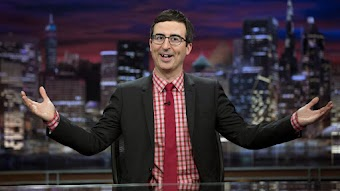 Last Week Tonight with John Oliver 30