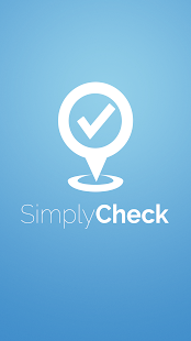 Simply Check - – Vignette de la capture d'écran