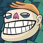 Troll Face Quest Video Memes v1.0.1 (Mod Money/Ad-Free)