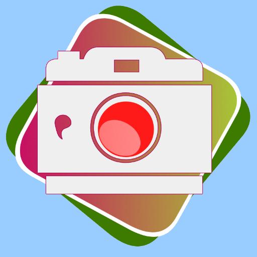 Pix lab 遊戲 App LOGO-硬是要APP