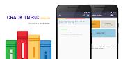 Crack TNPSC English app (apk) free download for Android/PC/Windows screenshot