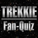 Trekkie Fan-Quiz icon