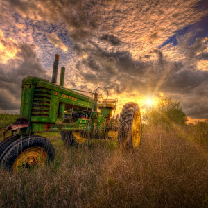 972016JohnDeere (2).jpg