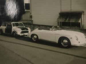 356  スピードスターのカスタム事例画像 アンバルトさんの2019年08月26日16:43の投稿