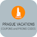 Prague Vacations Coupons-Im In icon