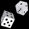 Mega Poker Dice