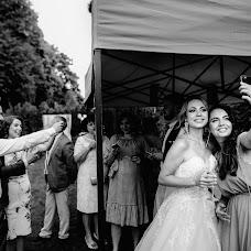 Свадебный фотограф Alex Suhomlyn (TwoHeartsPhoto). Фотография от 02.11.2017