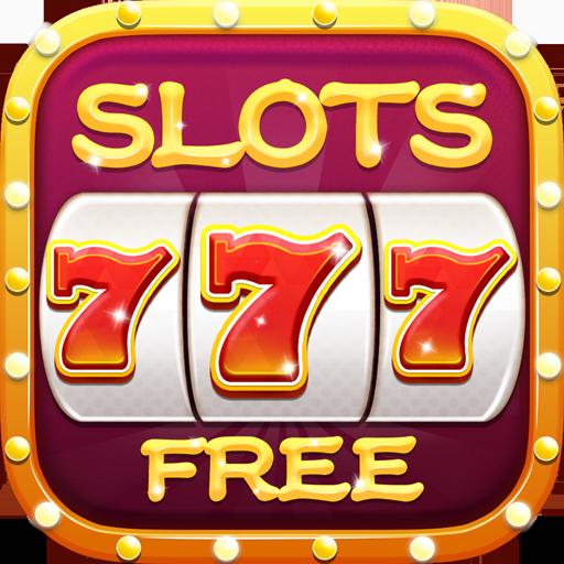 777 Slots Free 博奕 App LOGO-硬是要APP
