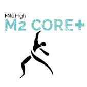 milehighM2C+