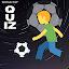 Football Quiz 2020: World Football Soccer quiz icon