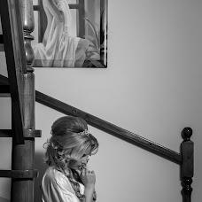Wedding photographer Daniel Condur (danielcondur). Photo of 23.08.2016