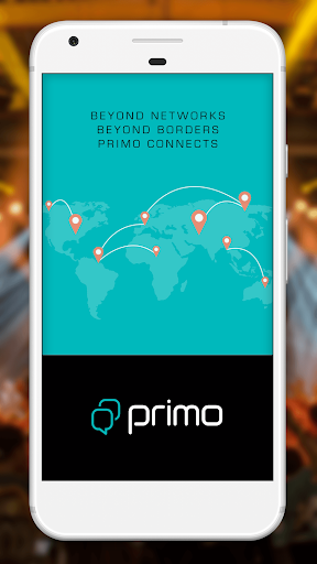 Download Primo on PC & Mac with AppKiwi APK Downloader