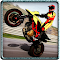 Bike Wheeling 1.3 Apk