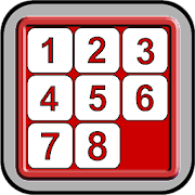 Puzzle Jadul Mantul Classic