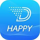 D-Happy