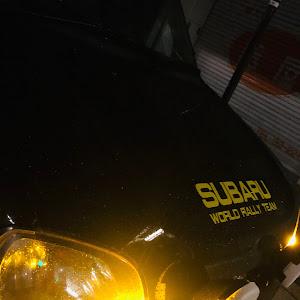 プレオ RS-Limitedのカスタム事例画像 まっちゃん☆WRXさんの2020年07月28日23:13の投稿