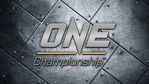 ONE Championship MMA: Best of 2019 thumbnail