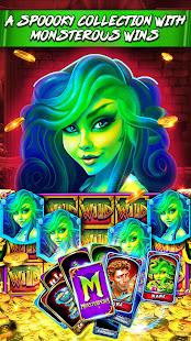 Casino Slots: House of Fun™️ Free 777 Vegas Games poster