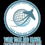 Yubie Tours And Travel Icon